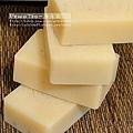 西藏甘單草(西藏艾草)母乳平安皂