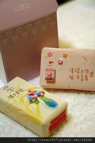 生日皂禮盒.jpg