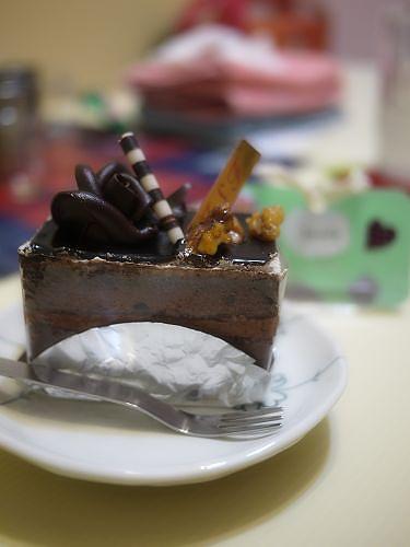 0515-分享屋蛋糕時間-1.jpg