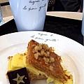 aguis b cafe.jpg
