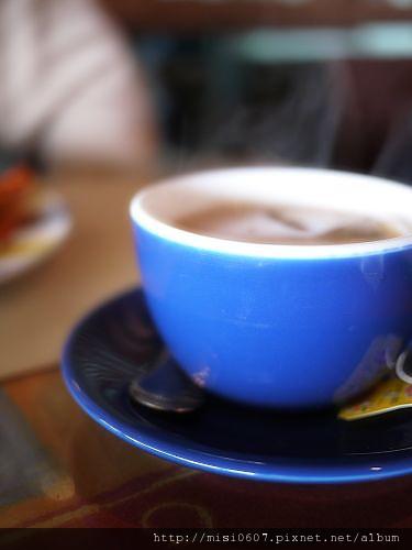 咖啡杯-1.jpg