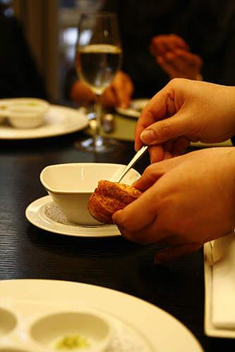 面包-1.jpg