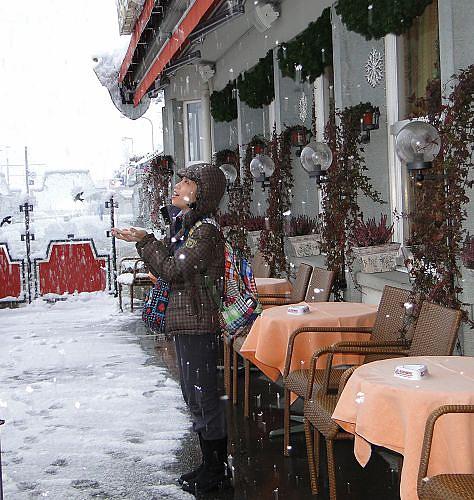 下雪囉.jpg