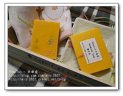 禮盒-2.jpg