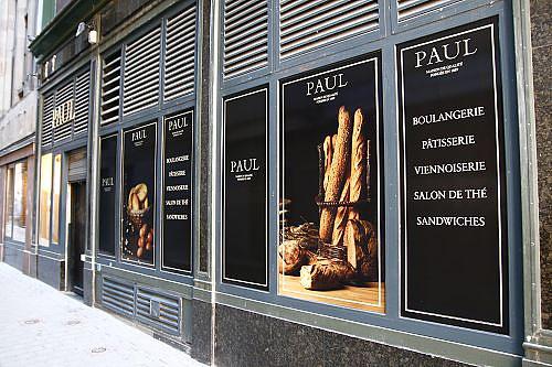 PAUL-2.jpg