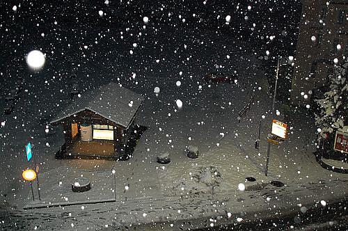 夜空雪-2.jpg