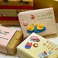 新生女 皂禮盒-2.jpg