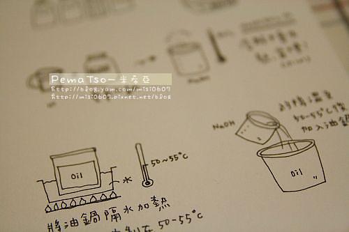 卡片-04.jpg