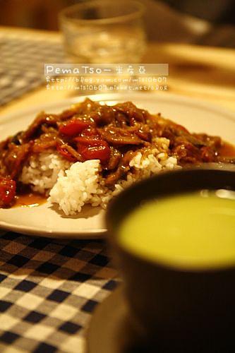 0924-晚餐-3.jpg