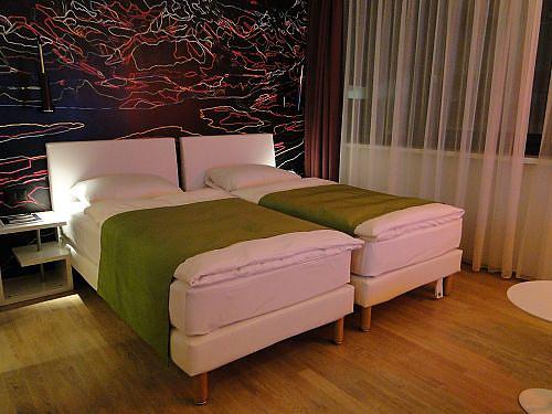 飯店-1.jpg