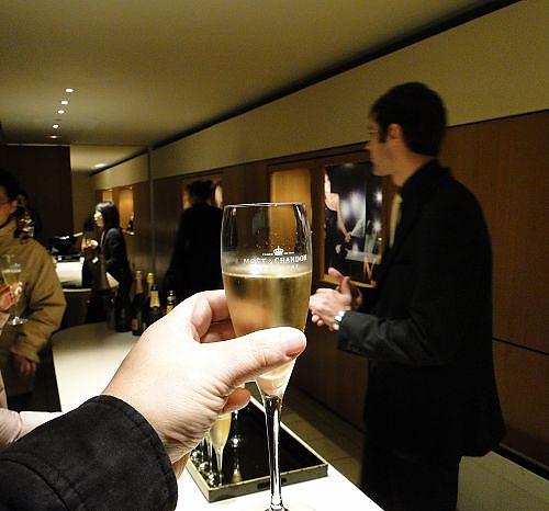 酒莊-7.jpg