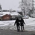 雪中情侶-1.jpg