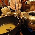 三色鍋-1.jpg