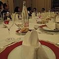 晚餐-6.jpg