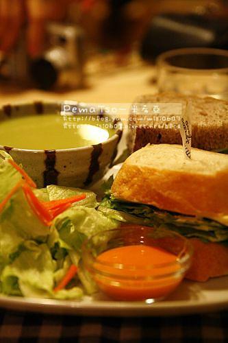 0924-晚餐-6.jpg