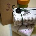 皂禮盒-1.jpg