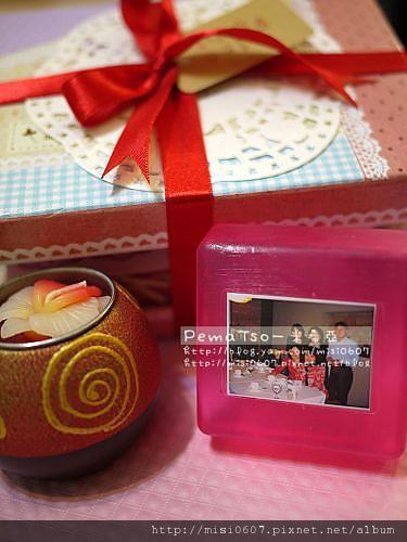 珍藏記憶皂禮盒-3.jpg