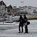 雪中情侶-2.jpg