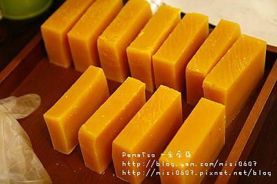 I 禮盒-3.jpg