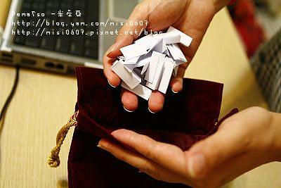 小禮-7.jpg
