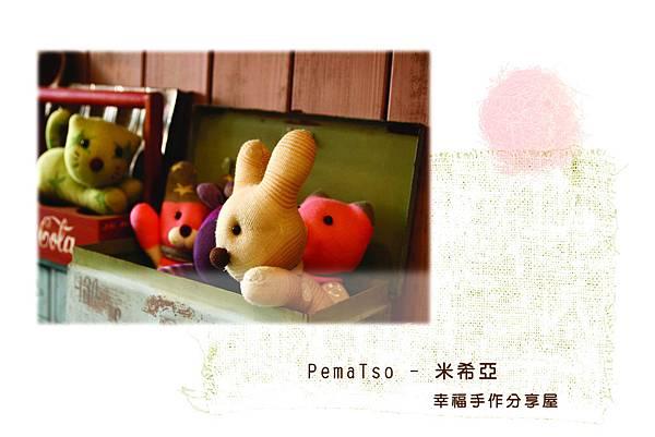 photoshop練習.jpg