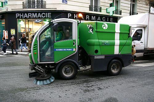 拉圾車-1.jpg