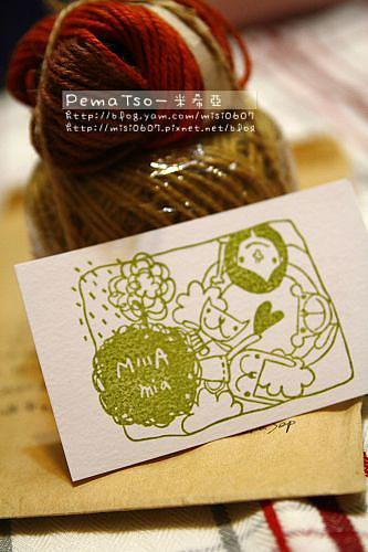 卡片-07.jpg