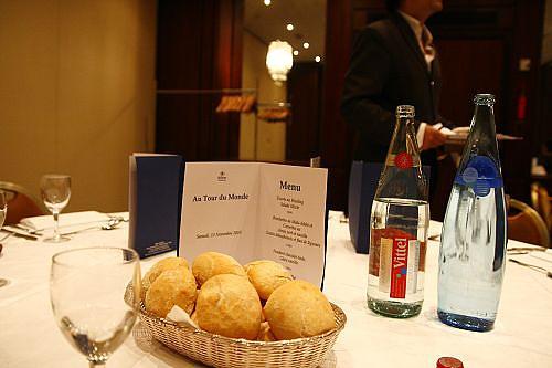 晚餐-4.jpg