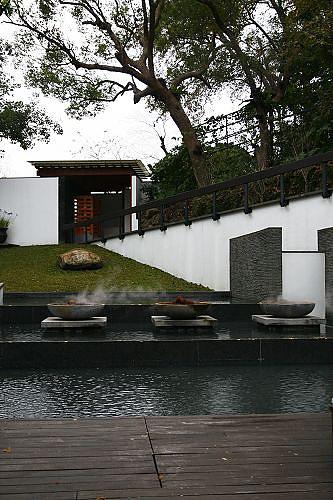 庭院-3.jpg