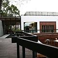 庭院-1.jpg