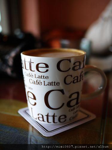 咖啡杯-2.jpg