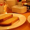 早餐-8.jpg