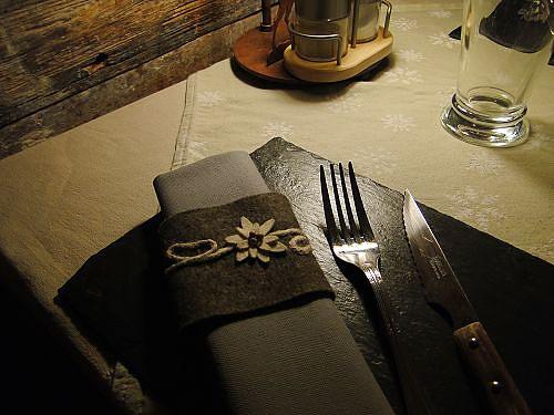 晚餐-1.jpg