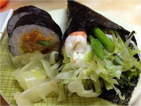今日壽司4