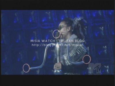 mtv_remix03_sing.jpg