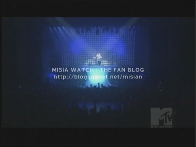mtv_remix03_stage.jpg