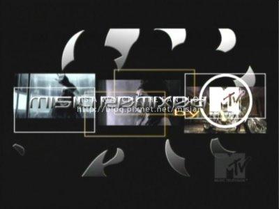 mtv_remix03_title.jpg