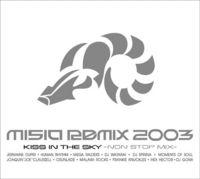 200px-Misiaremix2003.jpg