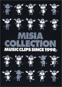 musicco.jpg