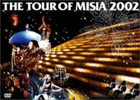 tour2k2.jpg