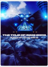 tour2k3.jpg