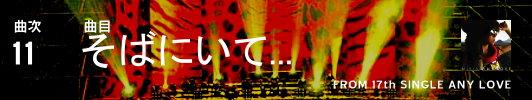 upload.new-upload-452894-aaaaa-00011.jpg
