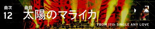 upload.new-upload-452894-aaaaa-00012.jpg