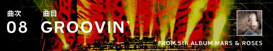 upload.new-upload-452894-aaaaa-0008.jpg