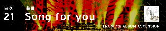 upload.new-upload-452894-aaaaa-0021.jpg