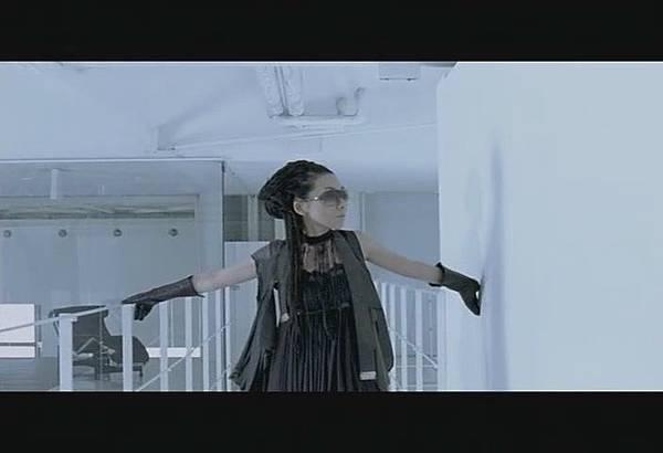 FELC-Kubota Toshinobu feat. MISIA - FLYING EASY LOVING CRAZY[(001473)18-50-10].JPG