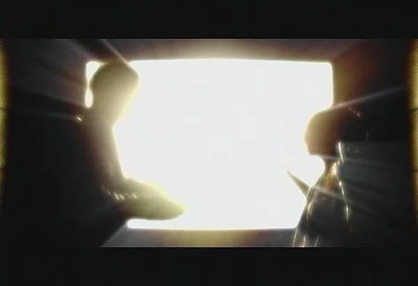 FELC-Kubota Toshinobu feat. MISIA - FLYING EASY LOVING CRAZY[(005048)18-53-12].JPG