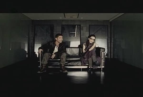 FELC-Kubota Toshinobu feat. MISIA - FLYING EASY LOVING CRAZY[(005969)18-53-51].JPG