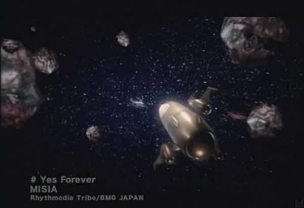 yesforever-MISIA - Yes Forever[(007958)22-09-48].JPG