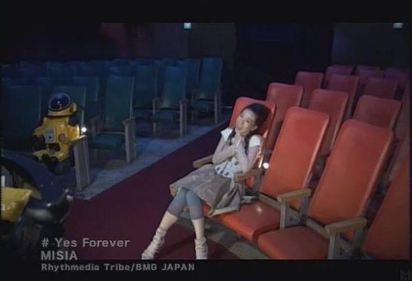 yesforever-MISIA - Yes Forever[(002725)22-06-53].JPG